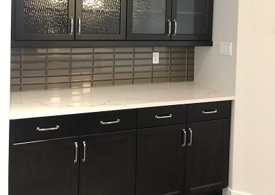 bdnlux-services-cabinets_08