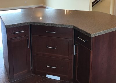 bdnlux-services-cabinets_16