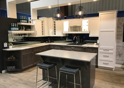 bdnlux-services-cabinets_27