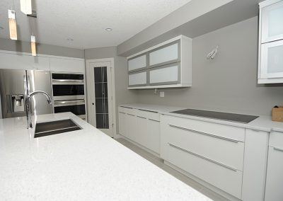 bdnlux-services-cabinets_37