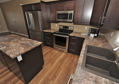bdnlux-services-cabinets_44