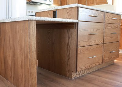 bdnlux-services-cabinets_51