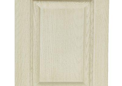 bdnlux-services-doors_02