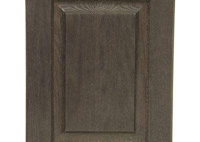 bdnlux-services-doors_04