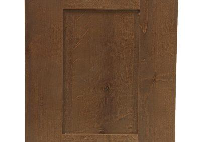 bdnlux-services-doors_07