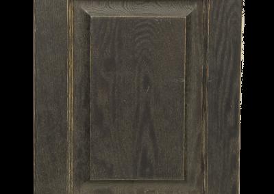 bdnlux-services-doors_14