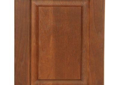 bdnlux-services-doors_18