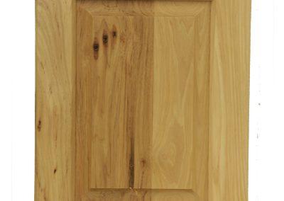 bdnlux-services-doors_20
