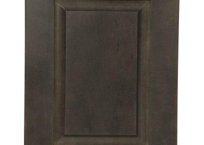 bdnlux-services-doors_31