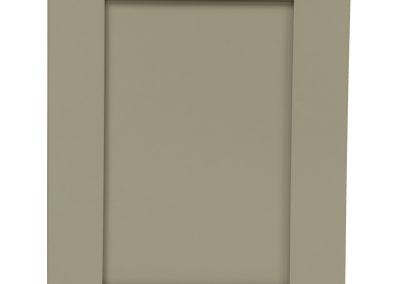 bdnlux-services-doors_33