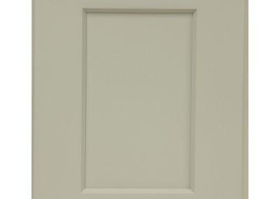 bdnlux-services-doors_35