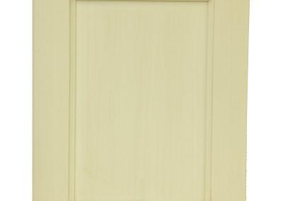 bdnlux-services-doors_36