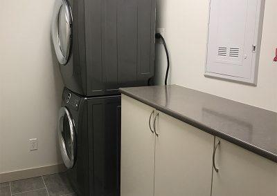 bdnlux-services-laundry_02