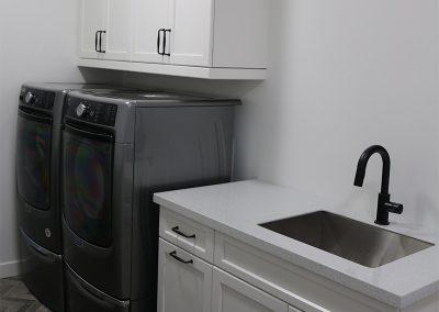 bdnlux-services-laundry_04