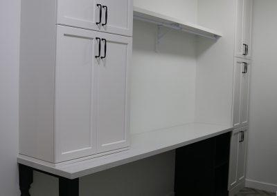 bdnlux-services-laundry_05