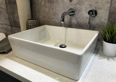 bdnlux-services-sink_01